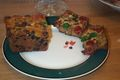 fruitcake - all-cakes photo
