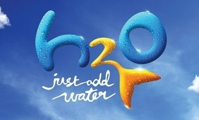 http://images2.fanpop.com/images/photos/8000000/h2o-logo-h2o-just-add-water-season-3-8052734-411-247.jpg