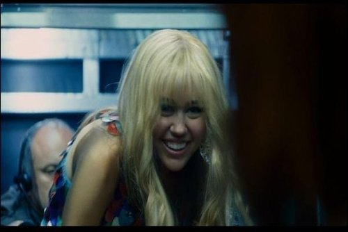 "Hannah montana: the movie'2009'hd ""full'torrent: download'[ youtube."
