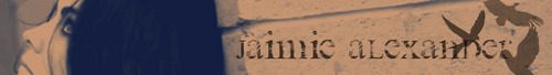 jaimie banners