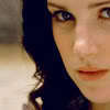 lucy - lucy-griffiths icon
