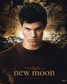 "new posters ""new moon"" - twilight-series photo"