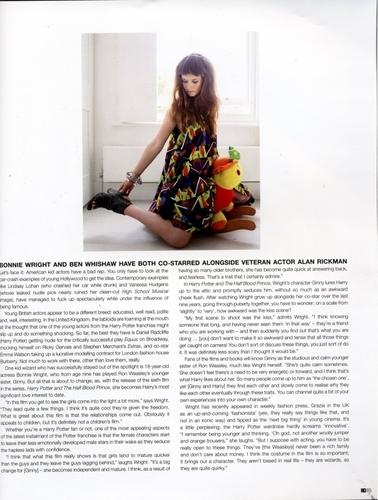 no magazine