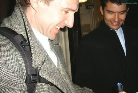 sd03 - ralph-fiennes Photo