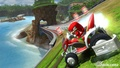 sonic & sega all stars racing - sonic-the-hedgehog wallpaper