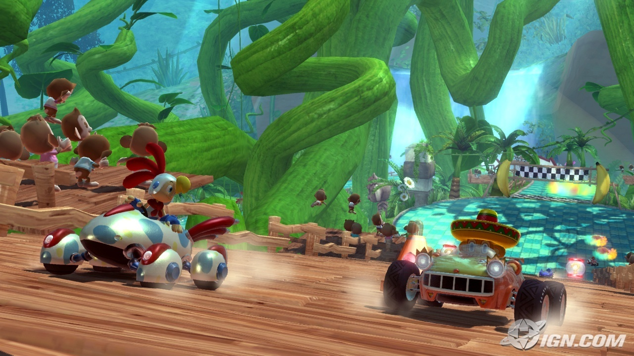 http://images2.fanpop.com/images/photos/8000000/sonic-sega-all-stars-racing-sonic-the-hedgehog-8024012-1280-720.jpg