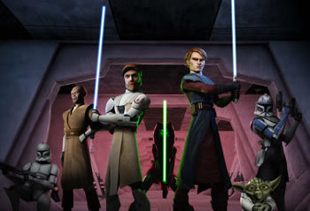 ster Wars: Clone Wars achtergrond probably with a green beret, uniform, and uniform, regimentals titled starwars