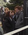 twilight & new moon - the-cullens-coven photo