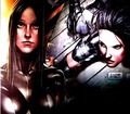 x-women - x-men-women photo