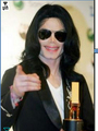 keep-smiling - *King Öf PöP MJ Smile* Vicky screencap