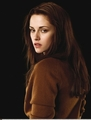 *New* New Moon Picture of Bella - twilight-series photo