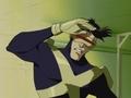 :O - x-men-beyond-evolution screencap