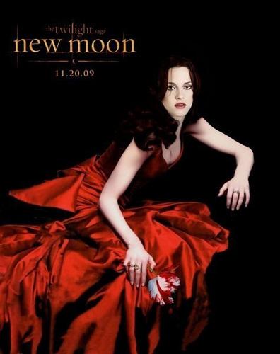---Twilight---