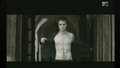 0MG! A PREVIEW OF THE NEW NEW MOON TRAILER!!!!!!!!!!!!!!!!!! NEW PHOTOS. - twilight-series photo