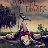 The Vampire Diaries photo possibly with anime entitled 1.01