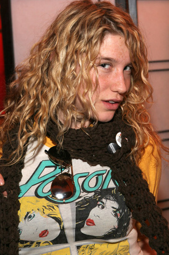 2006 Sundance Film Festival - January 26, 2006