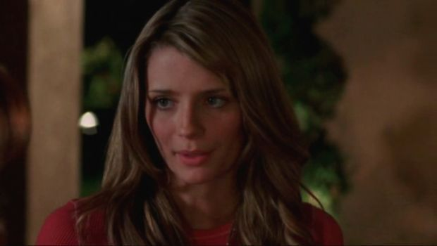 The oc 2x24 download music