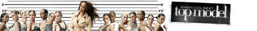 ANTM cycle 13 BANNER - americas-next-top-model Fan Art