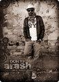 ARASH!