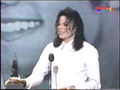 AWD - michael-jackson photo