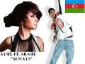 Always  - arash photo