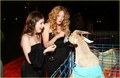 Anna Kendrick and Rachelle Lefevre - twilight-series photo