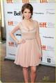 Anna Kendrick and Rachelle Lefevre - twilight-series photo