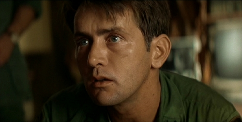 Apocalypse Now (1) - martin-sheen Screencap