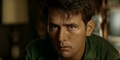 Apocalypse Now (2) - martin-sheen screencap