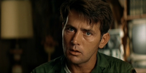 Apocalypse Now (3) - martin-sheen Screencap