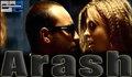 Arash-''Arash'' feat.Rebecca