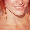 Ashlee Simpson photo containing a portrait and skin called Ashlee