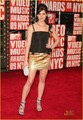 Ashley Greene - MTV Video Music Awards 2009 - twilight-series photo