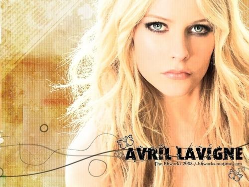 Avril Lavign3