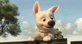BOLT - disneys-bolt photo