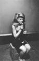 Baby Jane Holzer