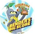 Benders Big Score