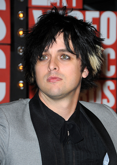Billie-Joe-Armstrong-on-the-Red-Carpet-t