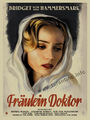 "Bridget von Hammersmark in ""Fraulein Doktor"" - inglourious-basterds photo"
