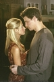 Buffy and Angel - bangel-vs-spuffy photo