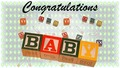 Congrats ! - sweety-babies fan art