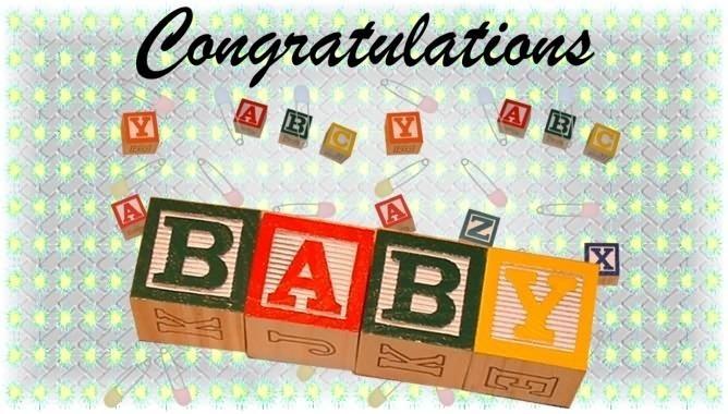 Congrats !