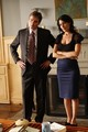 Cuddy @ 6.03 'Epic Fail' Promotional Photos [FIRST PICTORES] - dr-lisa-cuddy photo