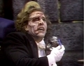 David Staller screen grabs - the-phantom-of-the-opera screencap