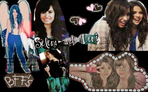 Demi Lovato is awsome!