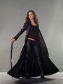Dollhouse s.2 promotion pics - eliza-dushku photo