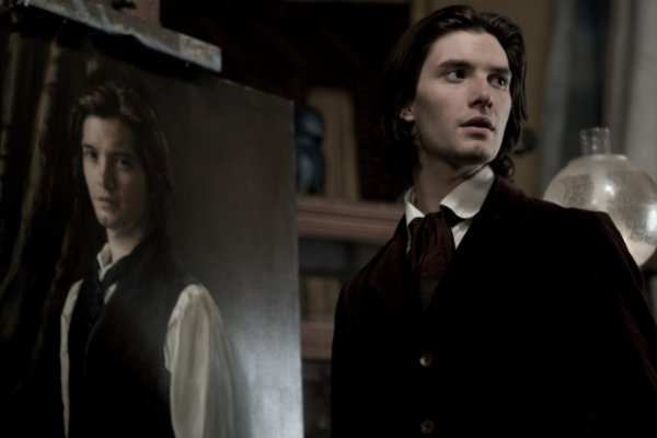 http://images2.fanpop.com/images/photos/8100000/Dorian-Gray-dorian-gray-8164734-600-400.jpg