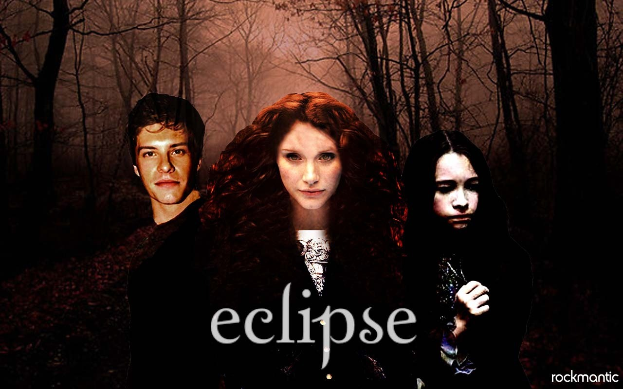 twilight series images eclipse - photo #7