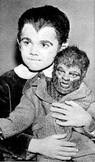 Eddie Munster - los-munsters fotos