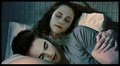 Edella - Isn't beautiful... - twilight-series photo